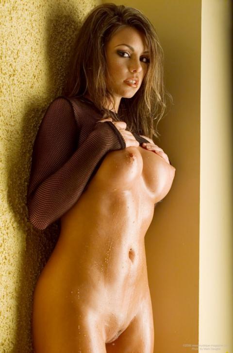 danielle gamba   nude girls babes free nude girls