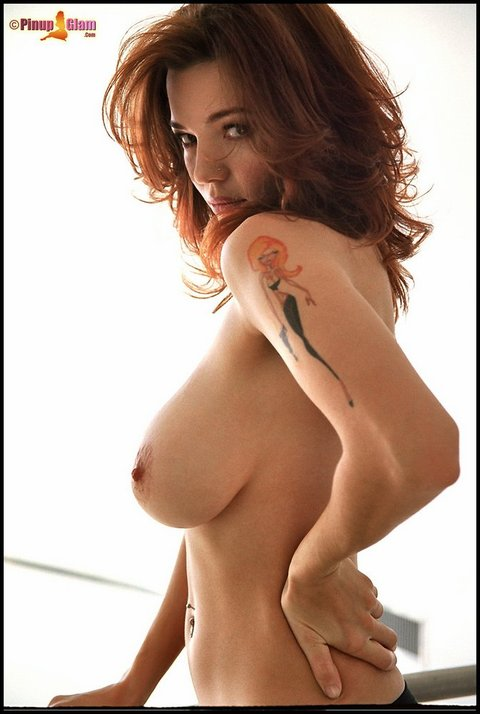 Danielle Riley - Nude Girls | Babes | Free Nude Girls