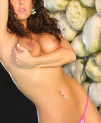 Nicole Mast